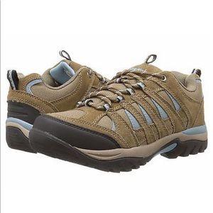 Maine Woods Yellowstone Women's hiking Shoes